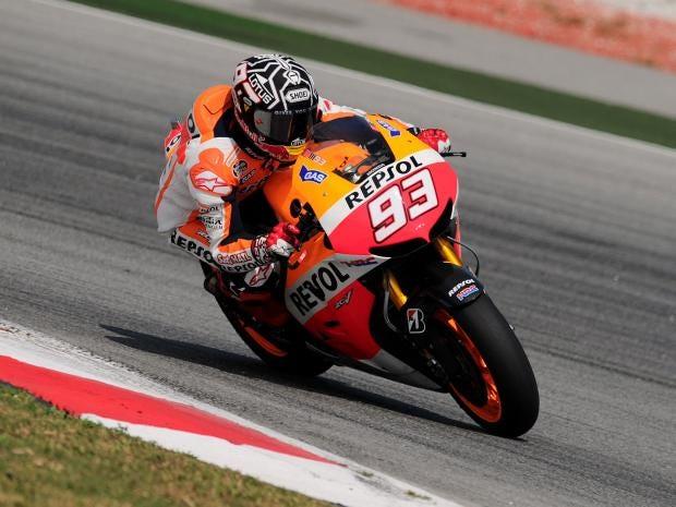 Marc-Marquez.jpg