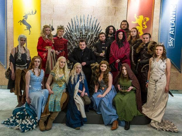 game-of-thrones-exhibition.jpg