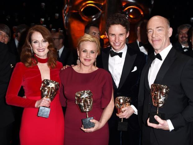 Bafta-Winners-Rex.jpg