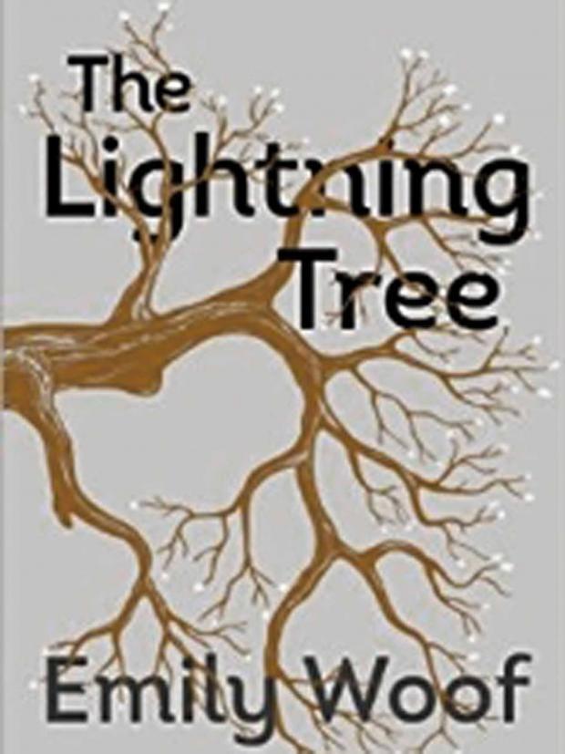 lightning_tree.jpg