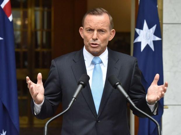 29-Tony-Abbott-AFP.jpg