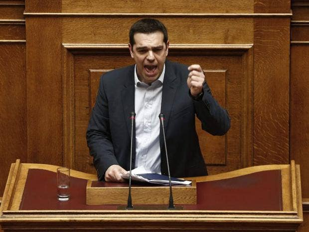 27-Alexis-Tsipras-Reuters.jpg