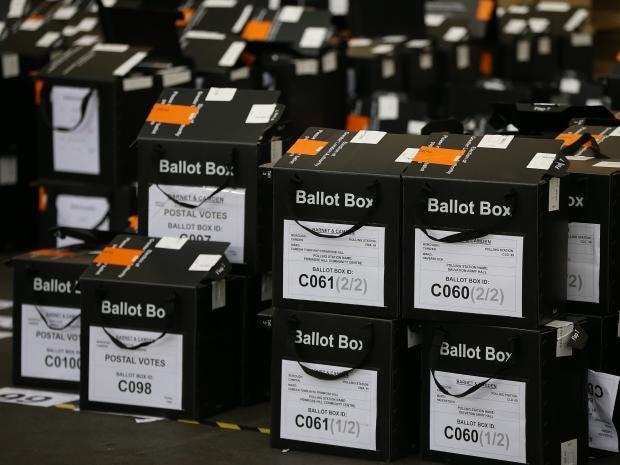 16-Ballot-Box-Get.jpg