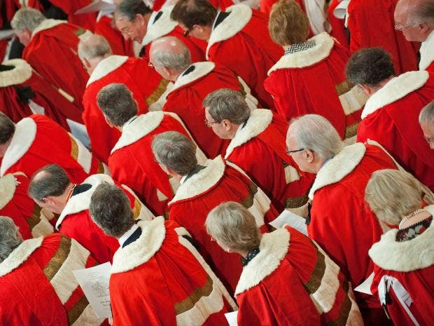 22-House-of-Lords-Get.jpg