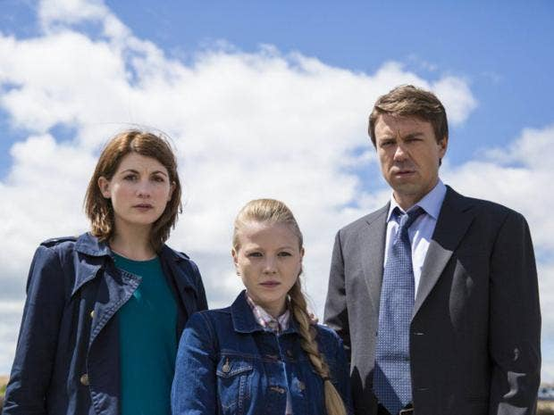 Broadchurch-BBC.jpg