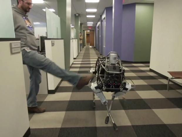 robotdogkick.jpg
