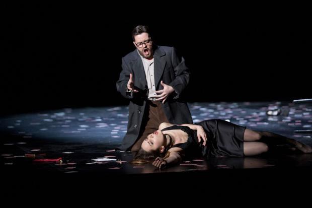 ENO La traviata 2015, Ben Johnson, Elizabeth Zharoff (c) Donald Cooper.jpg