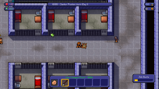 TheEscapists (1).png