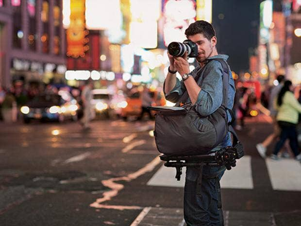 Camera_bag_teaser.jpg