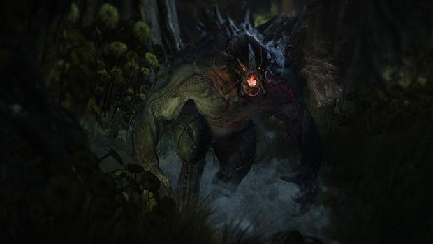goliath-monster-evolve-large-0030.jpg
