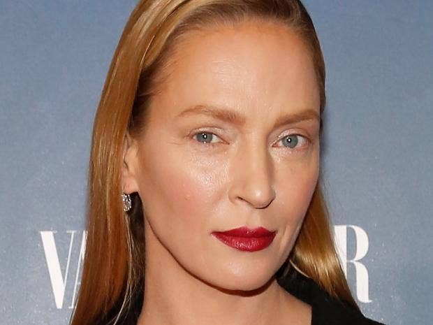 uma thurman getty crop.jpg