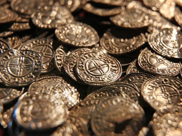 web-coins-1-getty.jpg