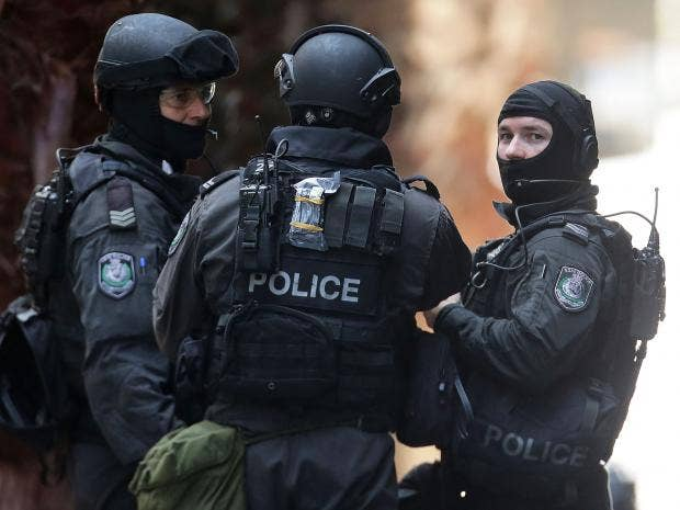 web-sydney-terror-1-getty.jpg