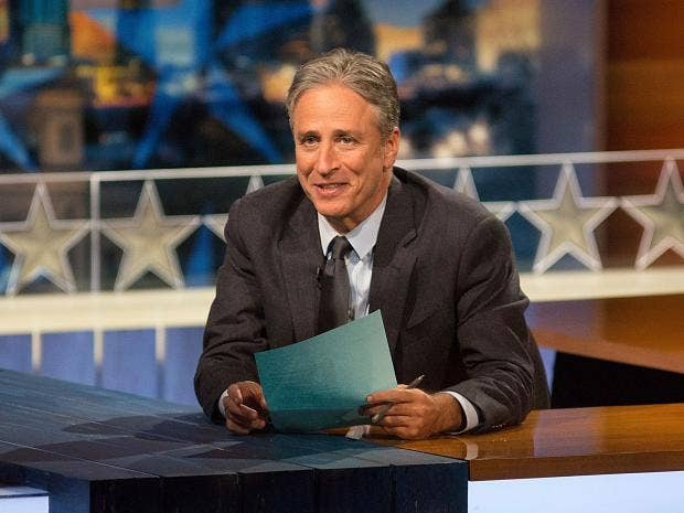 web-jon-stewart-getty.jpg