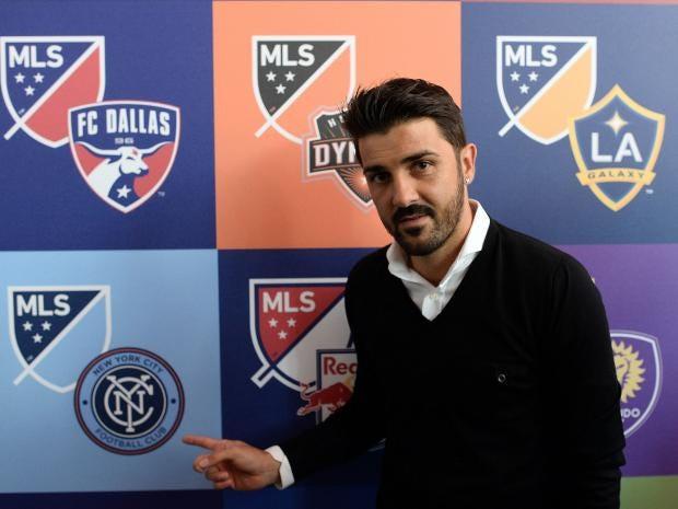 David-Villa.jpg