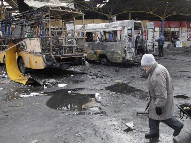 Donetsk-bus-station-shelling.jpg