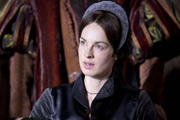 7628956-low_res-wolf-hall.jpg