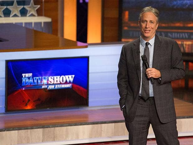 web-daily-show-getty.jpg