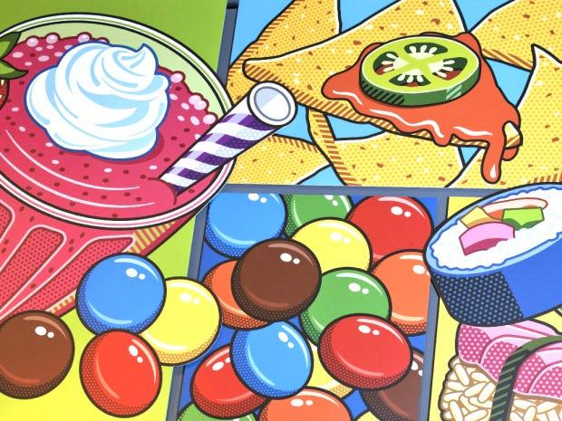 pg-38-cravings-sci-museum.png