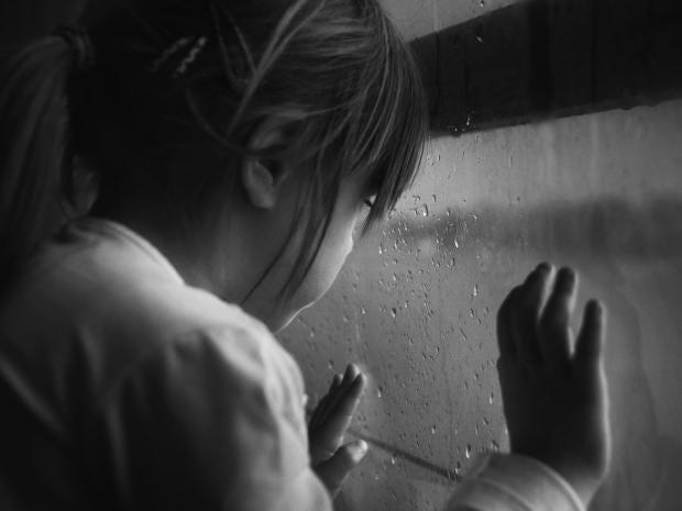 web-child-abuse-RF-getty.jpg