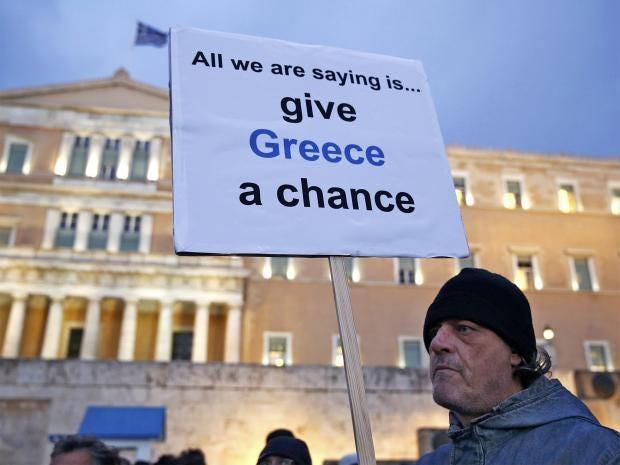 pg-32-greece-2-reuters.jpg
