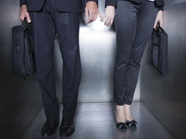 Office-romance.jpg