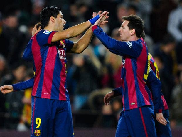 Lionel-Messi-and-Luis-Suarez.jpg