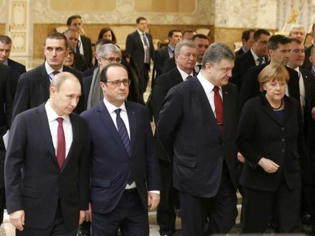 leaders-reuters.jpg
