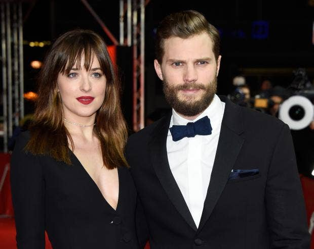 Fifty-shades-red-carpet.jpg