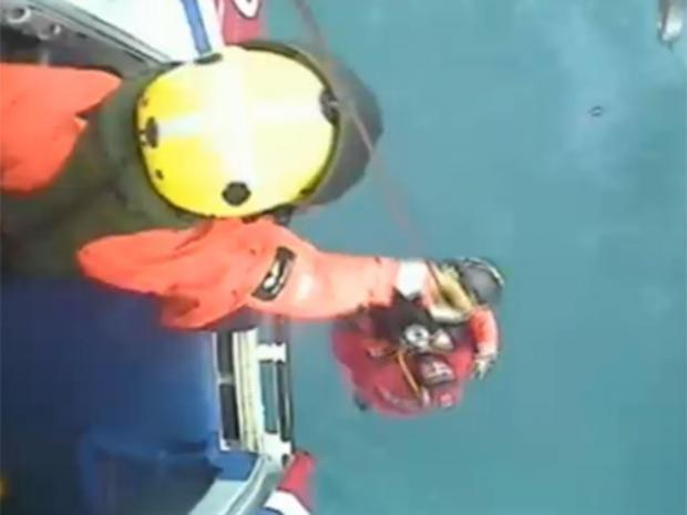 Rescue-Greece.jpg
