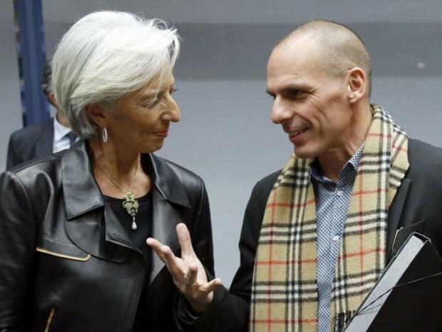 Eurozone-talks.jpg