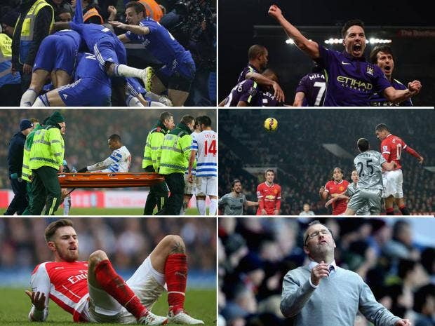 Premier-League-3.jpg