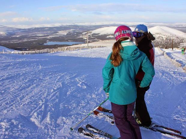 skiing_cairngorms.jpg