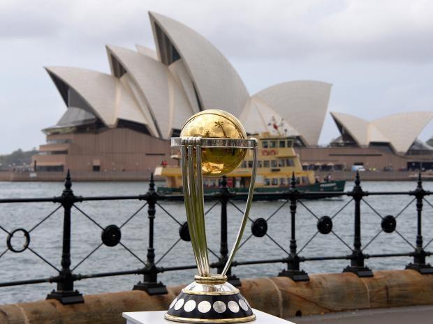 cricket-world-cup-trophy.jpg