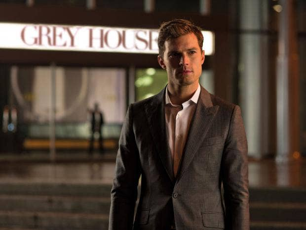 fifty-shades-jamie-dornan.jpg