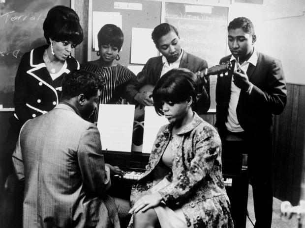 Motown-2.jpg