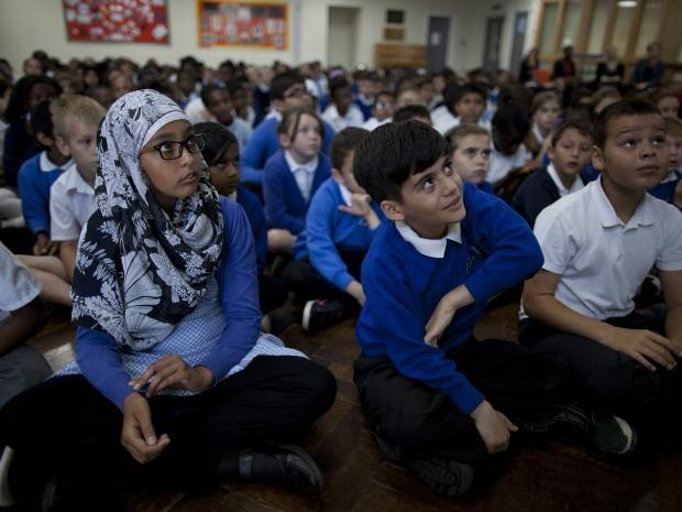 Britains-biggest-school.jpg