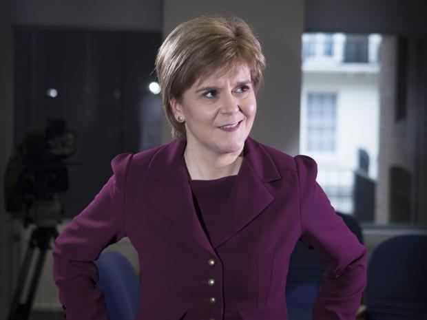 Nicola-Sturgeon.jpg