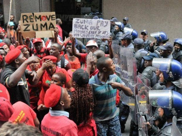 zuma-president-protesters-eff-south-africa.jpg
