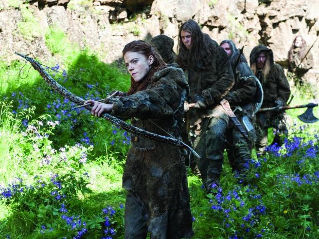 Game_of_Thrones_Season_4.jpg