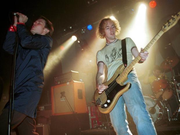 Idlewild_Leeds_2000.jpg