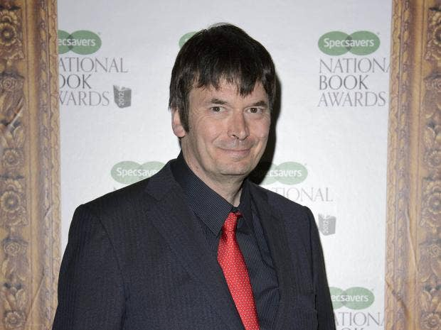 Author_Ian_Rankin.jpg