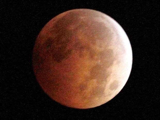 blood-moon-1.jpg
