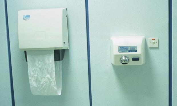 dryertowel.jpg