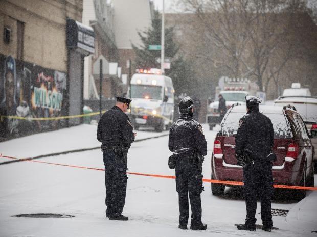 newyork-murders.jpg