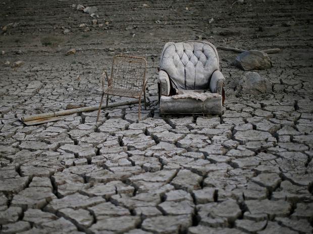 Drought-2.jpg