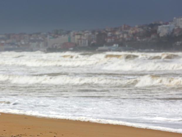 Cantabrian-coast.jpg