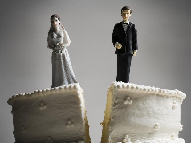 Divorce.jpg