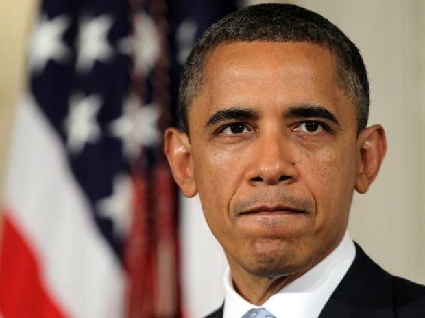 obama-cybersecurity.jpg