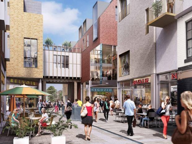 silver-hill-winchester-development.jpg